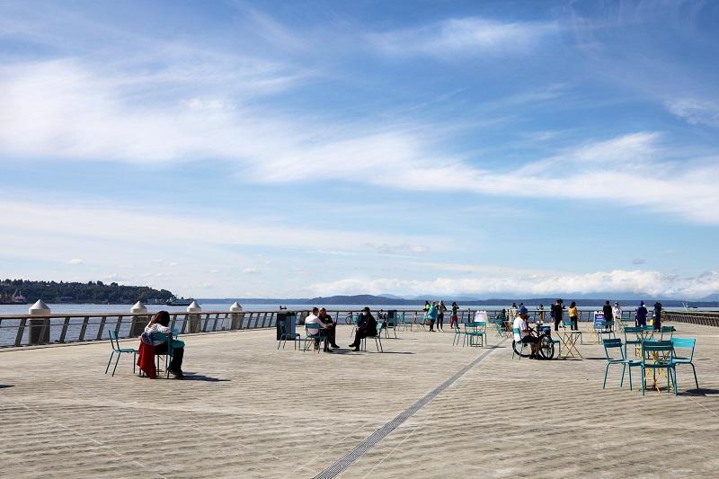 Pier 62 LoRes_800