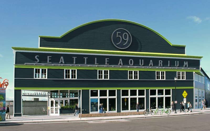 SeattleAquariumPier59
